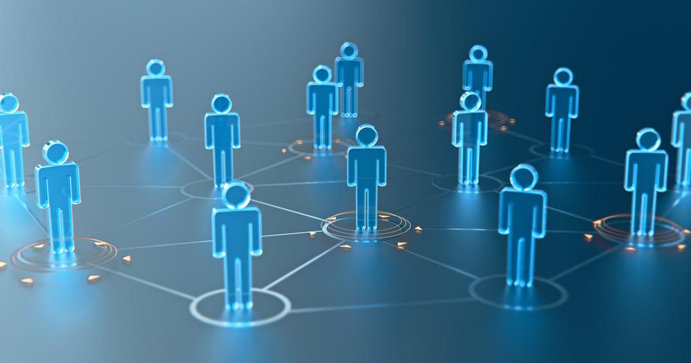 La nueva gestión de los Recursos Humanos es digital