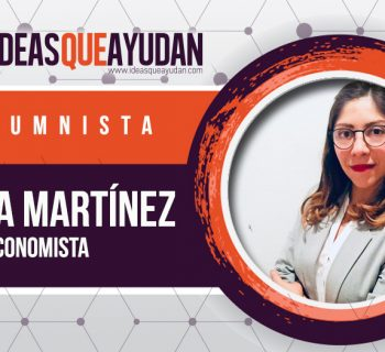 Tania Martínez