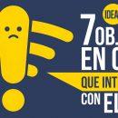 7 objetos en casa que interfieren con el wifi