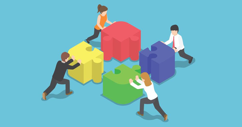 Cultura y ética en las organizaciones