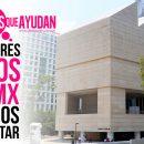 mejores museos en CDMX
