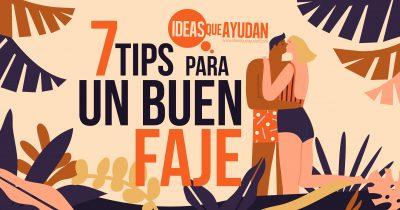 7 tips para un buen faje