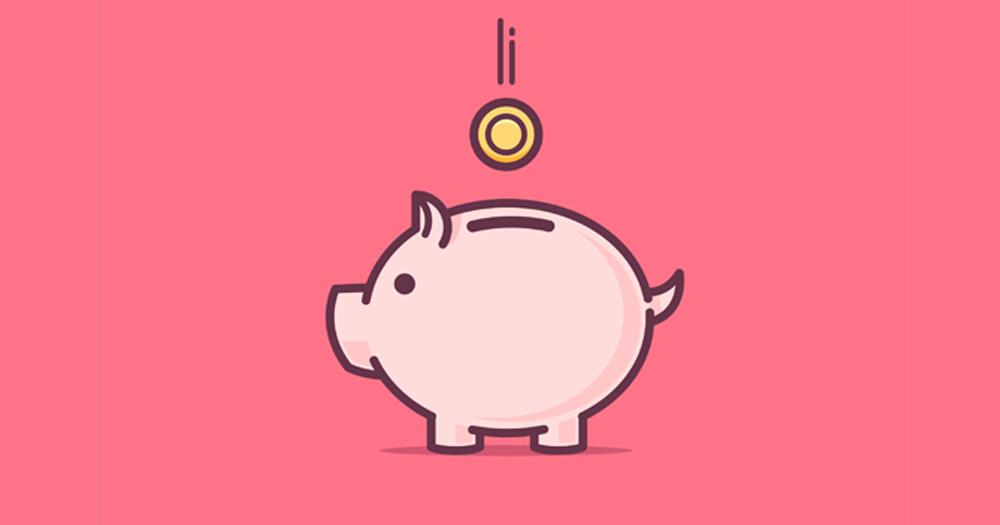 Cuánto deberías estar ahorrando