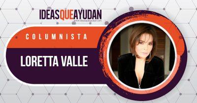 Loretta Valle
