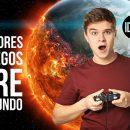 mejores videojuegos sobre fin del mundo