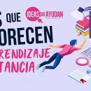 Tips que favorecen el aprendizaje a distancia