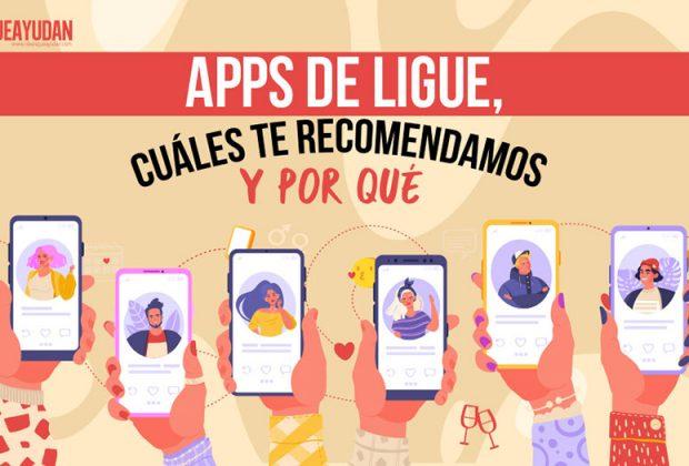 Apps de ligue