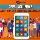 Apps inclusivas