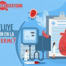 Cómo influye la alimentación en la presión arterial
