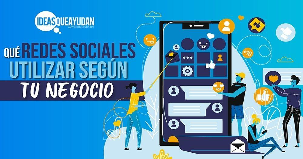 redes-sociales-segun-tu-negocio